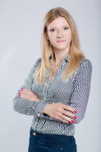 Joanna Piwowarczyk